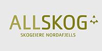 Allskog