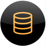 adressedatabase