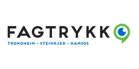 logo fagtrykk