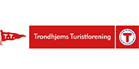 trondjems tursitforening logo